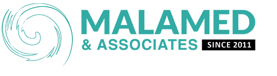 cropped-malamed-and-associates-logo.png