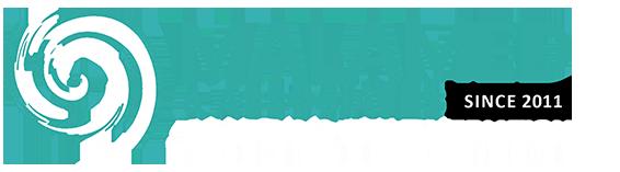 malamed-and-associates-logo